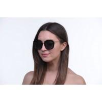 Женские очки 2020 года 10141