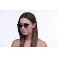 Женские очки 2020 года 10143