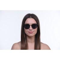 Женские очки 2020 года 10145