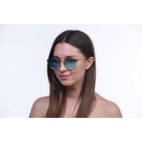 Женские очки 2021 года 10146