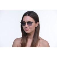 Женские очки 2021 года 10147