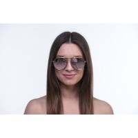Женские очки 2020 года 10148