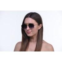 Женские очки 2021 года 10149