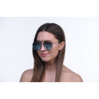 Женские очки 2021 года 10150