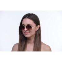Женские очки 2021 года 10151