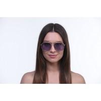 Женские очки 2021 года 10152