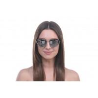 Женские очки 2021 года 10156