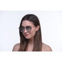 Женские очки 2021 года 10158