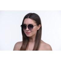 Женские очки 2021 года 10159