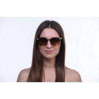 Женские очки 2021 года 10161