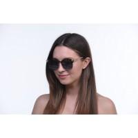 Женские очки 2021 года 10164