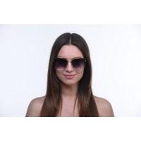 Женские очки 2018 года 10165