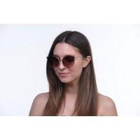 Женские очки 2021 года 10170