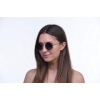 Женские очки 2021 года 10172