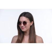Женские очки 2021 года 10174
