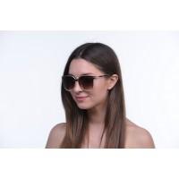 Женские очки 2020 года 10175