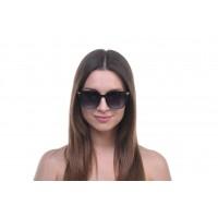 Женские очки 2021 года 10176