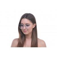 Женские очки 2020 года 10177