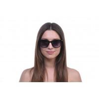 Женские очки 2020 года 10179