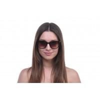 Женские очки 2020 года 10180