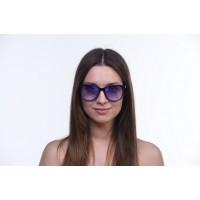 Женские очки 2020 года 10181