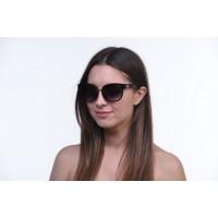 Женские очки 2019 года 10183