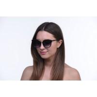 Женские классические очки 10184