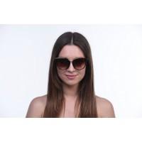 Женские классические очки 10186