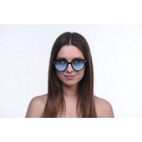 Женские очки 2021 года 10193