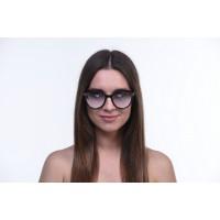 Женские очки 2020 года 10194