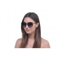 Женские очки 2019 года 10195
