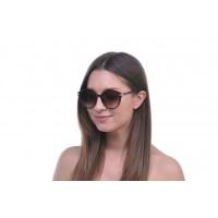 Женские очки 2021 года 10196