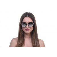 Женские очки 2019 года 10197