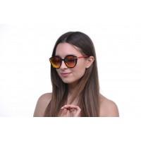 Женские очки 2020 года 10198