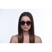 Женские классические очки 10200
