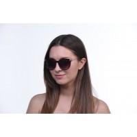 Женские классические очки 10202