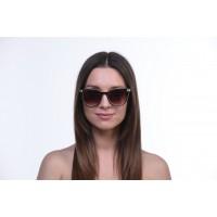 Женские классические очки 10204