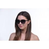 Женские классические очки 10205