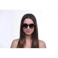 Женские классические очки 10206