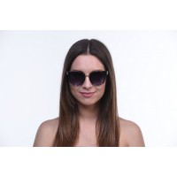 Женские очки 2020 года 10212