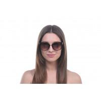 Женские очки 2021 года 10216