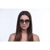 Женские классические очки 10218