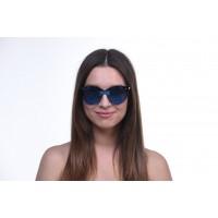 Женские классические очки 10220