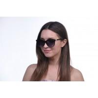 Женские классические очки 10221