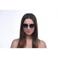 Женские классические очки 10226