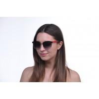 Женские классические очки 10227