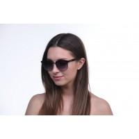 Женские классические очки 10230