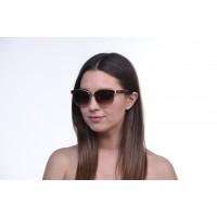 Женские классические очки 10231