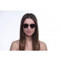 Женские классические очки 10232