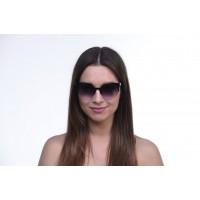 Женские классические очки 10233